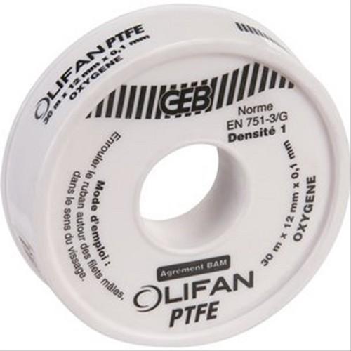 Teflon ou filasse teflon filasse joint interplast raccord flexible de vidange with teflon ou - Teflon ou filasse ...