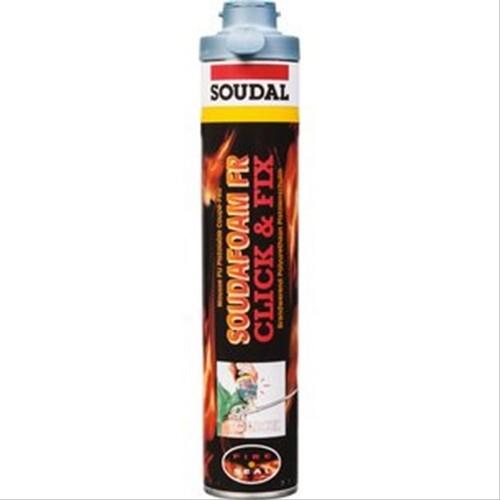 Mousse polyur thane mouse pu coupe feu soudafoam - Mousse polyurethane coupe feu ...