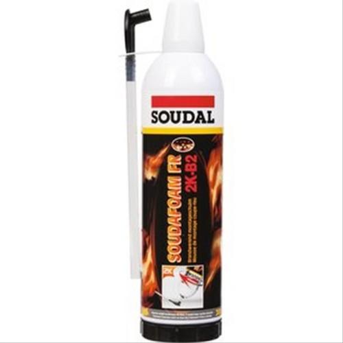 Mousse pe soudafoam 2k b2 400ml d904037a mousse polyur thane mouse pu coupe feu soudafoam - Boudin piscine mousse polyurethane ...
