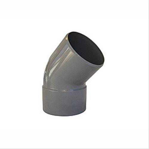 Raccord PVC Girpi