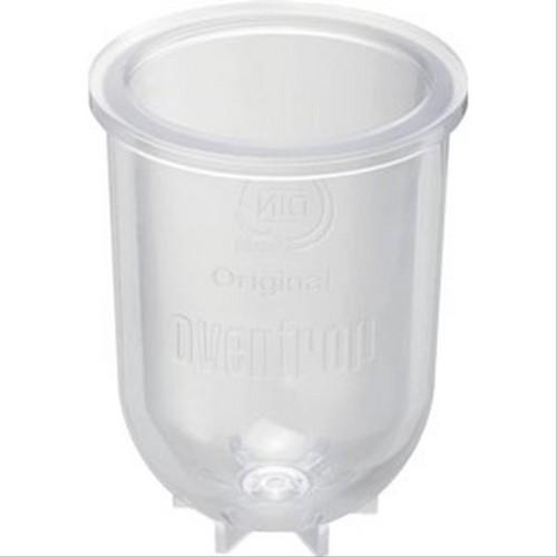 Cuve fioul pi ces d tach es pour filtre oventrop - Cuve a fioul plastique ...