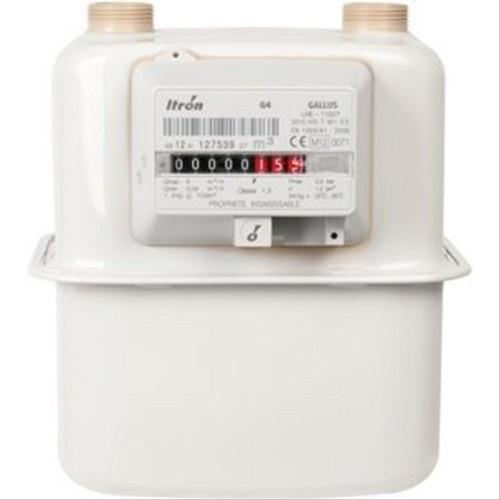Vente de produits pour installation de chauffage au gaz sur plomberie pro - Installation compteur gaz ...