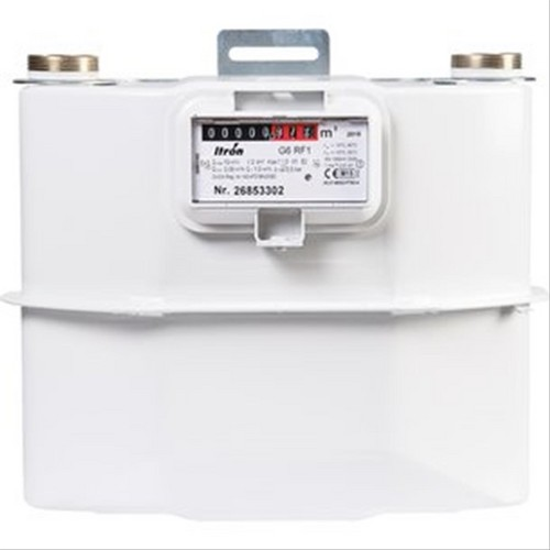 Installation gaz compteur gaz naturel - Installation compteur gaz ...