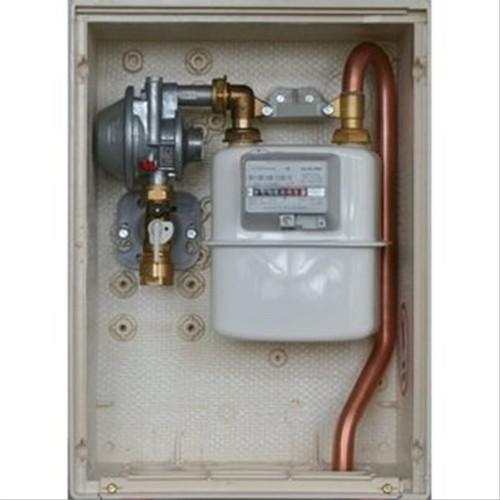 installation gaz divers citerne propane. Black Bedroom Furniture Sets. Home Design Ideas