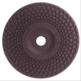 disque surfacer rondeller premium 125mm grain 36 f341628a abrasifs machine disque. Black Bedroom Furniture Sets. Home Design Ideas