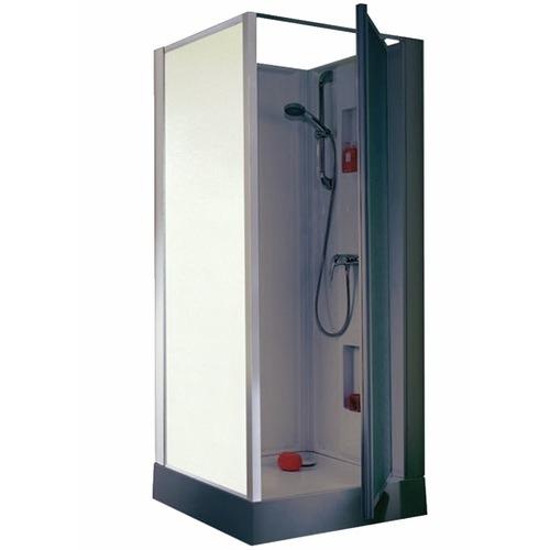 cabine de douche accessoires pour cabines de douche leda. Black Bedroom Furniture Sets. Home Design Ideas