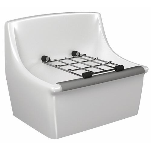 evier bac buanderie. Black Bedroom Furniture Sets. Home Design Ideas