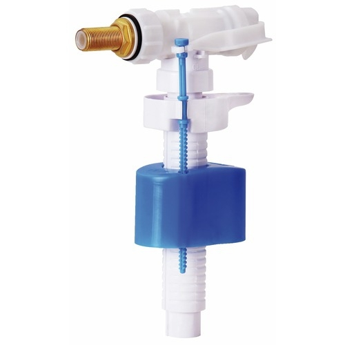 robinet flotteur robinet flotteur alimentation lat rale. Black Bedroom Furniture Sets. Home Design Ideas