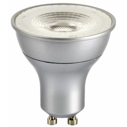 lampe led spot energy smart gu10 ge 5 5w 4000 k 400 lumen h59x 50mm f457276a ampoule led ampoule. Black Bedroom Furniture Sets. Home Design Ideas