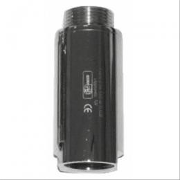 Anti tartre magn tique p pro mf15x21 pour appareils de chauffage f458606a filtre et anti - Filtre anti calcaire magnetique ...