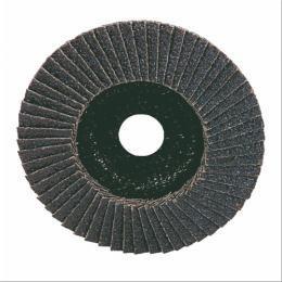 disque abrasif lamelles sia 115mm grain 40 f490672a. Black Bedroom Furniture Sets. Home Design Ideas