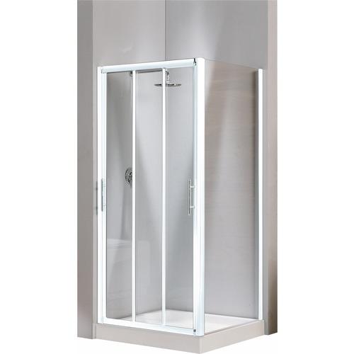 paroi de douche paroi novellini lunes p porte coulissante. Black Bedroom Furniture Sets. Home Design Ideas
