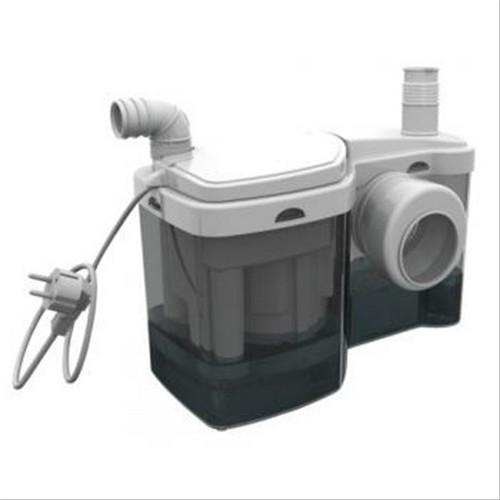 broyeur adaptable m canique par r pes w12p watermatic watermatic f740060a broyeur wc broyeur. Black Bedroom Furniture Sets. Home Design Ideas
