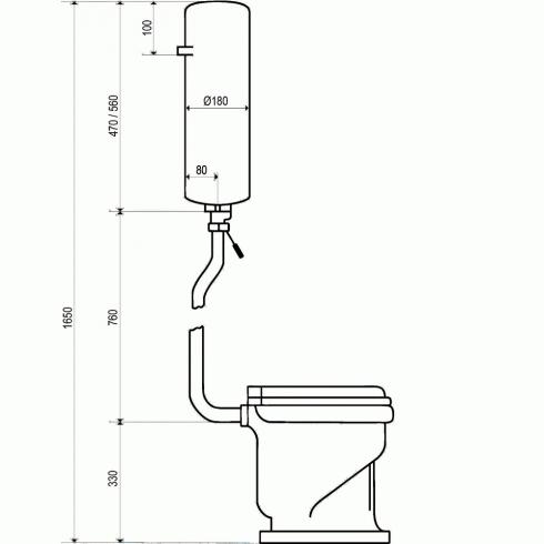 r servoir de chasse r servoir hydropneumatique hydrochasse griffon. Black Bedroom Furniture Sets. Home Design Ideas