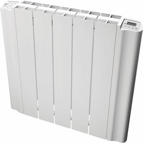 radiateur lectrique inertie s che al advance nf fondital 1500w f770538a radiateur lectrique. Black Bedroom Furniture Sets. Home Design Ideas