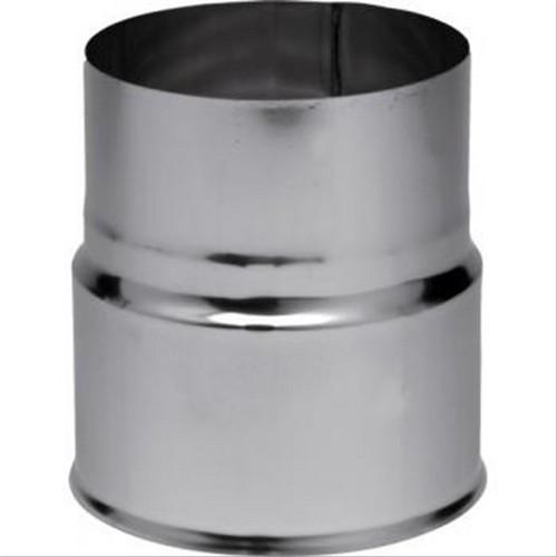 r duction ten inox f 125 m 97mm ten f778151a tubage. Black Bedroom Furniture Sets. Home Design Ideas