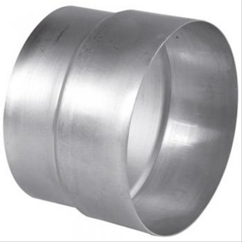 r duction pour tubage flexible alu ten m125 x f131mm f778365a tubage rigide aluminium r duction. Black Bedroom Furniture Sets. Home Design Ideas