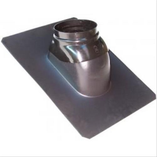 tubage chemin e chaudi re po le accessoire tubage concentrique. Black Bedroom Furniture Sets. Home Design Ideas