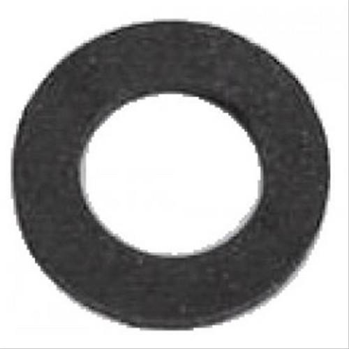 joint caoutchouc nitrile nbr jarnon p pro 33 42 sachet de 50 f793929a joints fibre joint. Black Bedroom Furniture Sets. Home Design Ideas