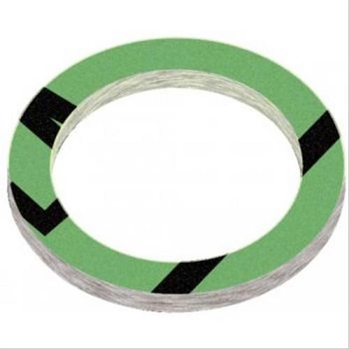 joint fibre sans amiante vert jarnon p pro 20 27 sachet de 100 f793948a joints fibre joint fibre. Black Bedroom Furniture Sets. Home Design Ideas