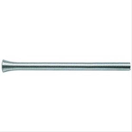 ressort cintrer pour tube cuivre 16 mm q152816a tube. Black Bedroom Furniture Sets. Home Design Ideas