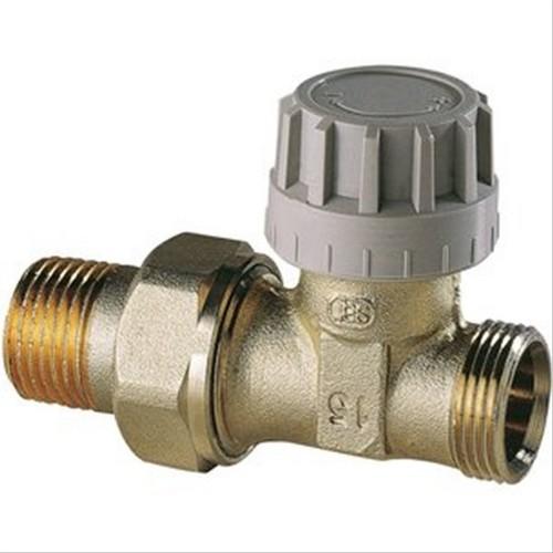 Accessoire pour radiateur comap - Prix robinet thermostatique radiateur ...