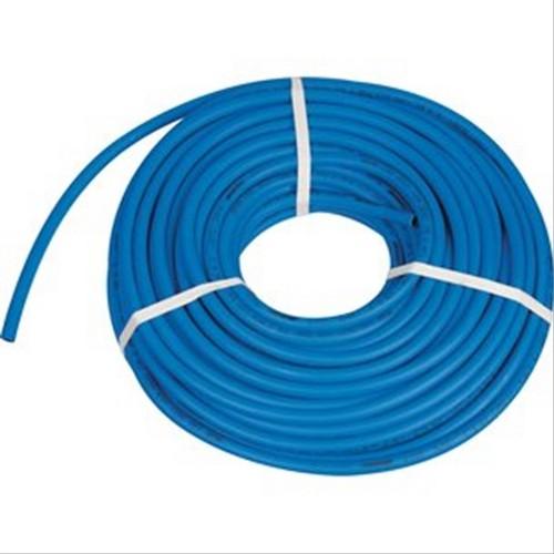 tuyau caoutchouc bleu oxyg ne 6 3mm 20m q237033a soudure cuivre tuyau caoutchouc bleu oxyg ne. Black Bedroom Furniture Sets. Home Design Ideas