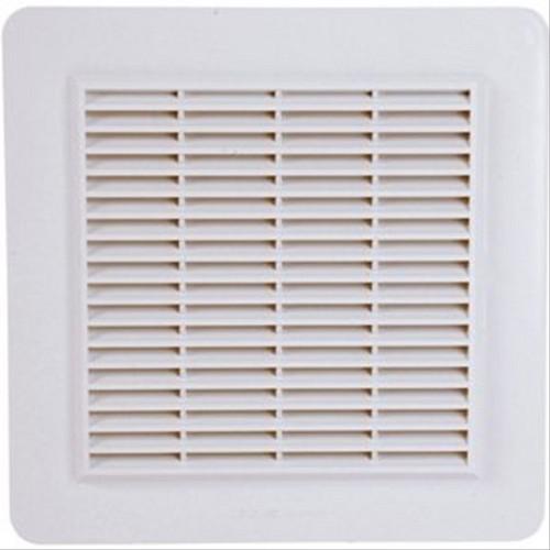 Grille de ventilation sable 226x323 q402842a sanitaire - Grille de ventilation vide sanitaire ...