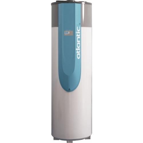Chauffe eau thermodynamique for Chauffe eau piscine prix