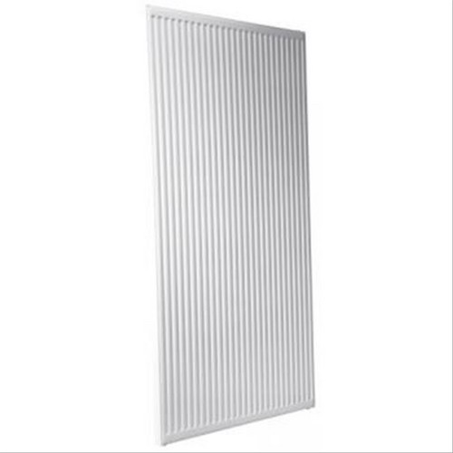 radiateur acier vertical 1800 x 600 en 1921w type 21 quinn group belgium sa r770382a. Black Bedroom Furniture Sets. Home Design Ideas