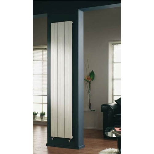 radiateur radiateur acier vertical pro. Black Bedroom Furniture Sets. Home Design Ideas