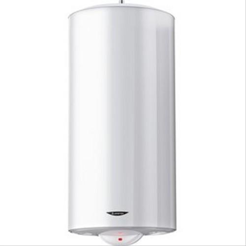chauffe eau vertical ariston grande capacit stable 300l 3000w nf r8700 300a ariston expert. Black Bedroom Furniture Sets. Home Design Ideas