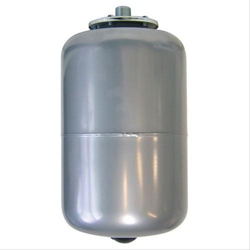 vase d 39 expansion sanitaire chauffe eau 11 4 litres s1600 11a vase d 39 expansion chauffe eau. Black Bedroom Furniture Sets. Home Design Ideas