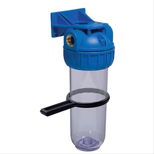 Filtre simple nu 10 p pro s204179a filtre et anti - Cartouche filtre anti calcaire ...