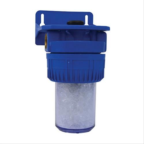 mini filtre pour chauffe eau merkur s204580a filtre et anti calcaire mini filtre pour chauffe. Black Bedroom Furniture Sets. Home Design Ideas