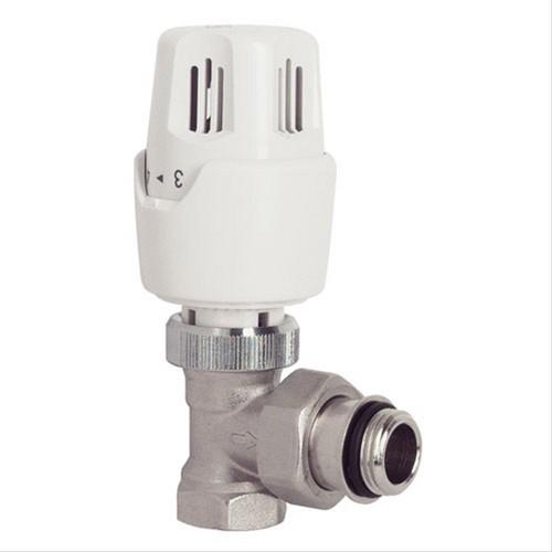 Robinet querre thermostatique f1 2 15 21 avec t te - Reglage robinet thermostatique ...
