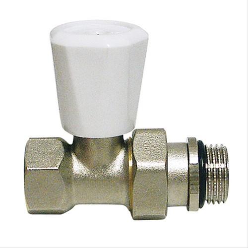 SOMATHERM FOR YOU Syst/ème de fixation de robinetterie Bain//Douche pour tube PER de diam/ètre /Ø16 Raccords /à Glissement F15//21 303520202