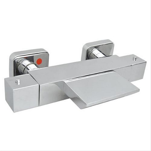 mitigeur nf mitigeur bain douche thermostatique kubick p pro nf. Black Bedroom Furniture Sets. Home Design Ideas