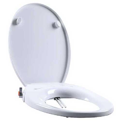 Toilette Siège Charnière Universel Standard Remplacement Réparation Barre Kit en