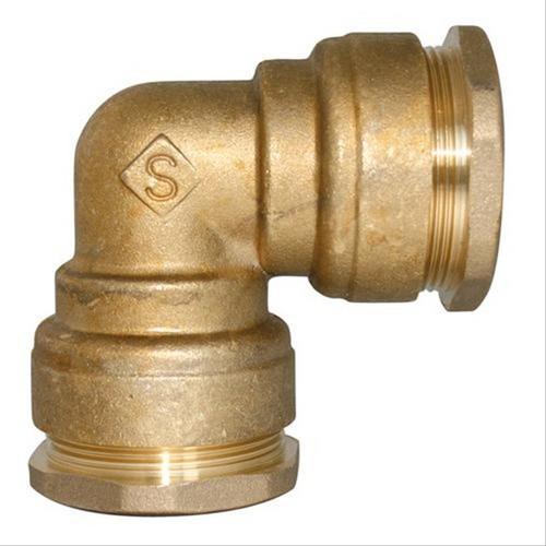 Raccords pe poly thyl ne sur plomberie pro - Raccord tube polyethylene eau potable ...
