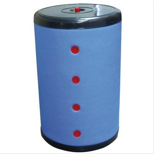 Ballon tampon 80 litres circuit ferm chauffage somatherm - Ballon tampon chauffage ...