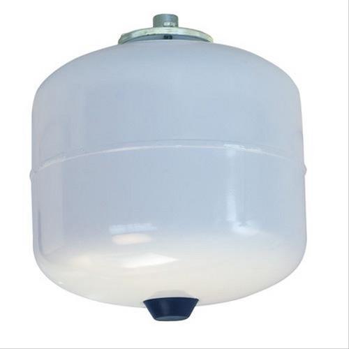 vase d 39 expansion solaire vase d 39 expansion somatherm. Black Bedroom Furniture Sets. Home Design Ideas