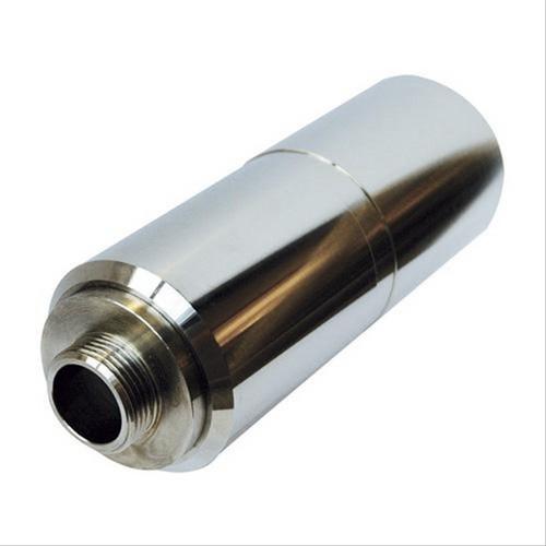 Filtre anti tartre magn tique mag2 1 mm3 4 39 39 merkur s8460a filtre et anti calcaire anti tartre - Anti tartre magnetique ...