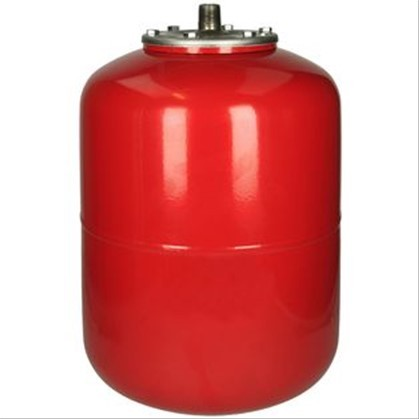Vase D Expansion Prix : solaire vase d 39 expansion solaire ~ Dailycaller-alerts.com Idées de Décoration