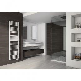 s che serviette lectrique fleche ej 1000w irsap w200781a. Black Bedroom Furniture Sets. Home Design Ideas
