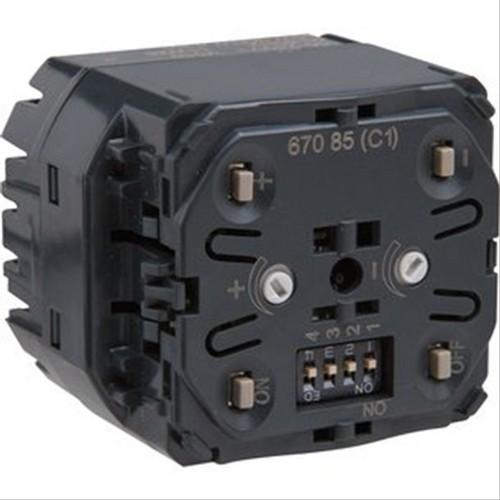 Interrupteur covariateur c liane legrand 067083 w341014a - Interrupteur legrand celiane ...