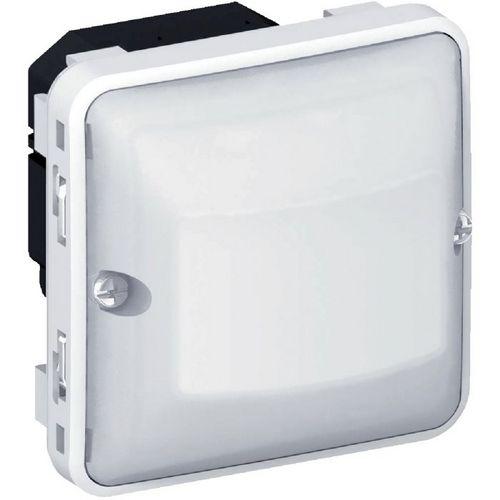 Plexo interrupteur auto plexo composable ip55 - Interrupteur automatique legrand ...