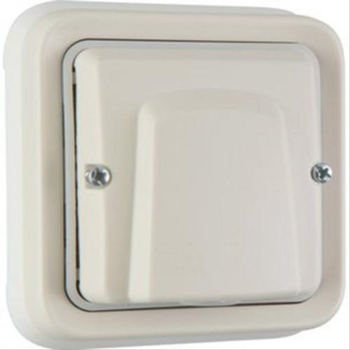 sortie de c ble plexo complet encastr gris w401786a prise interrupteur legrand. Black Bedroom Furniture Sets. Home Design Ideas